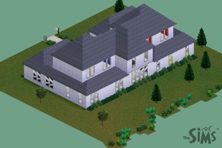 house08.jpg
