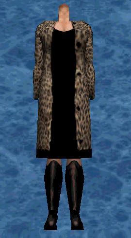 leopardthighjacket.jpg